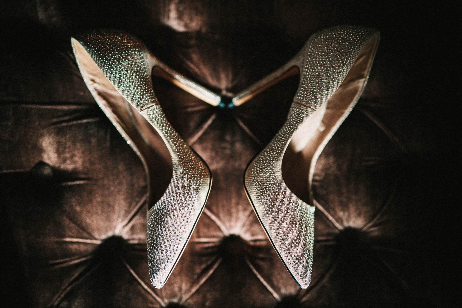 the-plough-inn-wedding-3