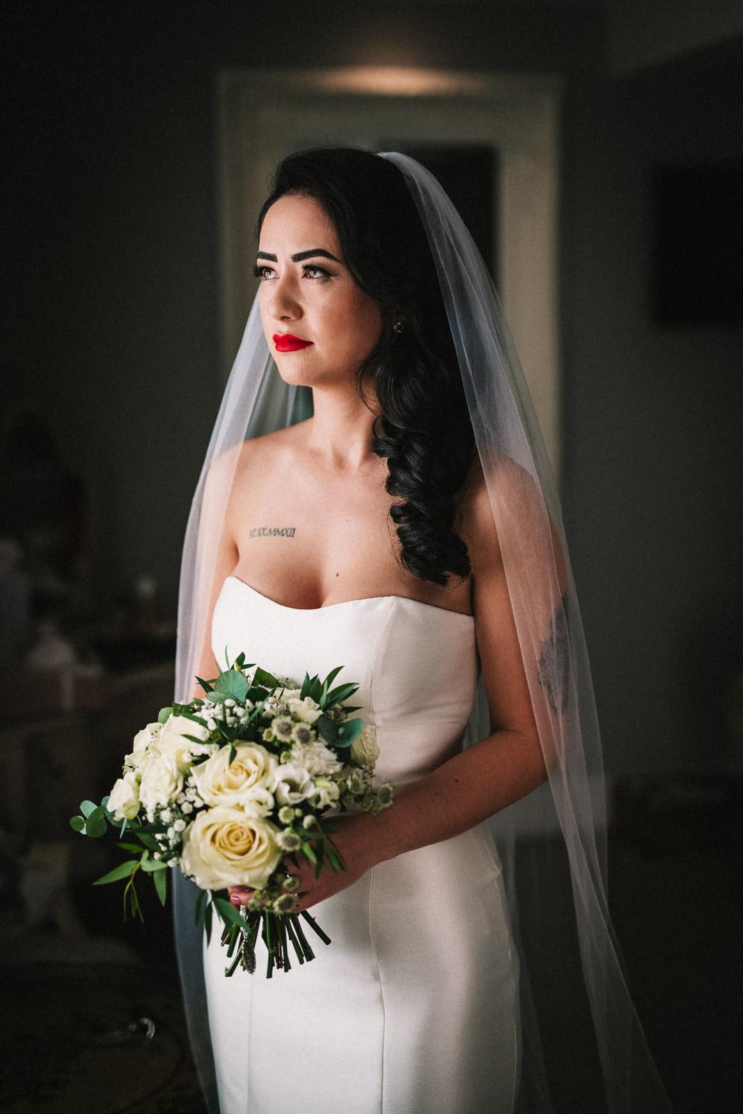 the-plough-inn-wedding-37