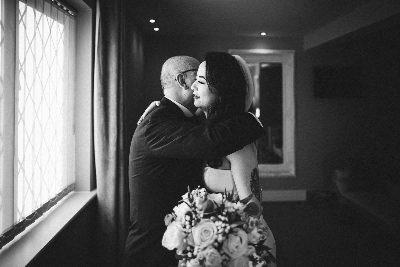 the-plough-inn-wedding-38