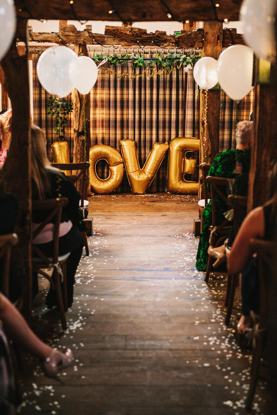 the-plough-inn-wedding-40