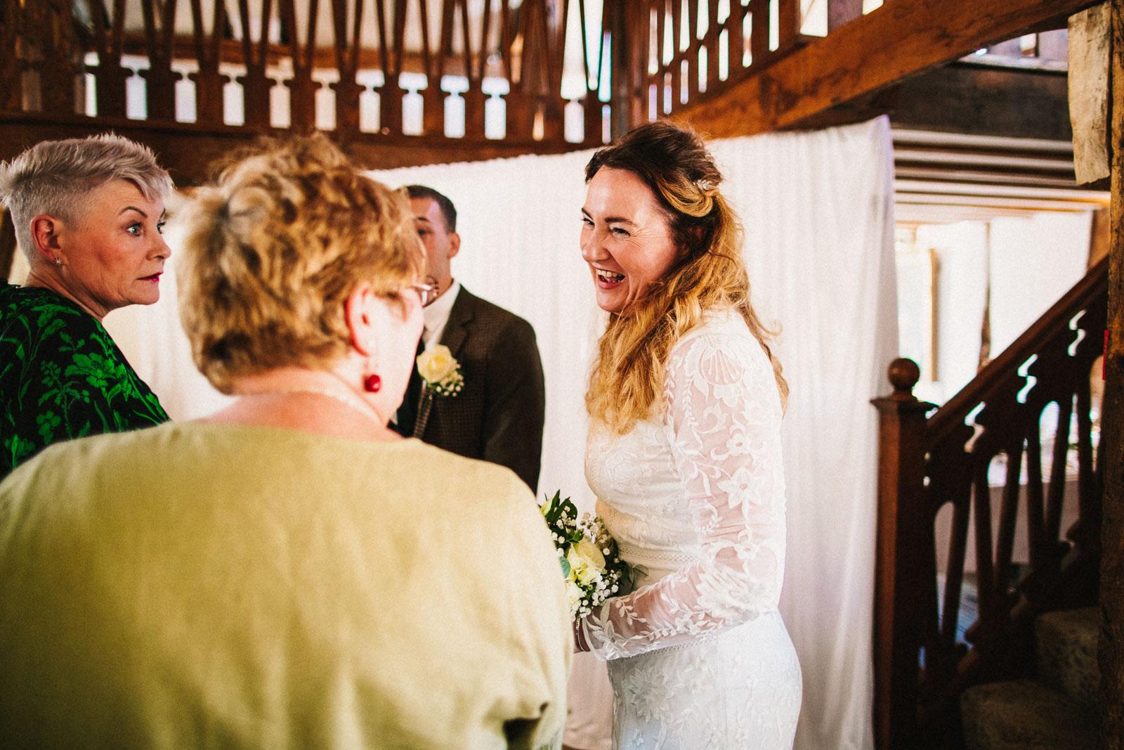 the-plough-inn-wedding-41