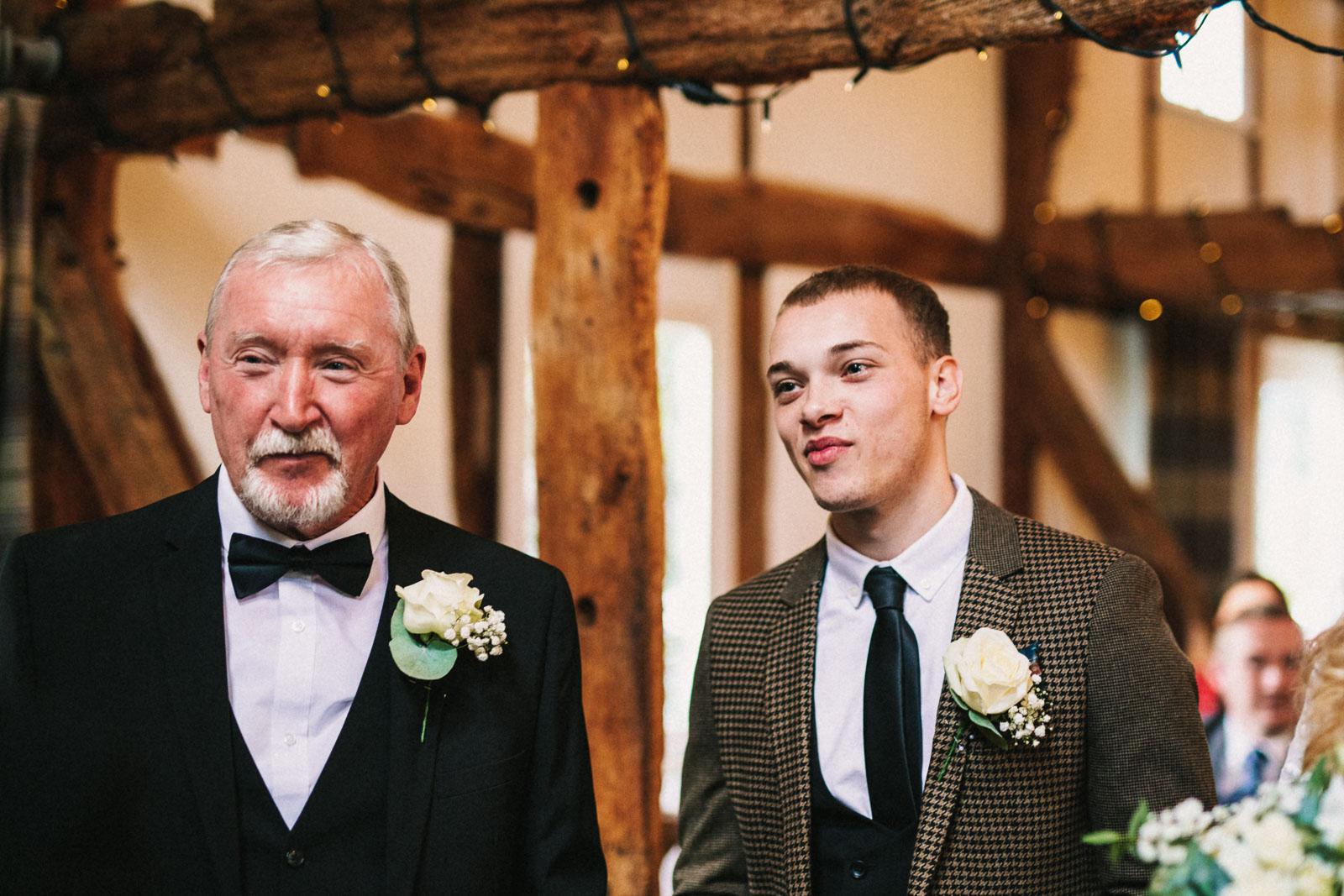 the-plough-inn-wedding-42