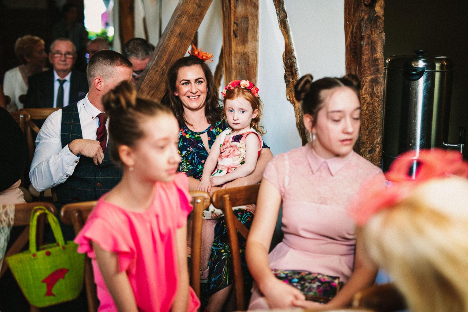 the-plough-inn-wedding-43