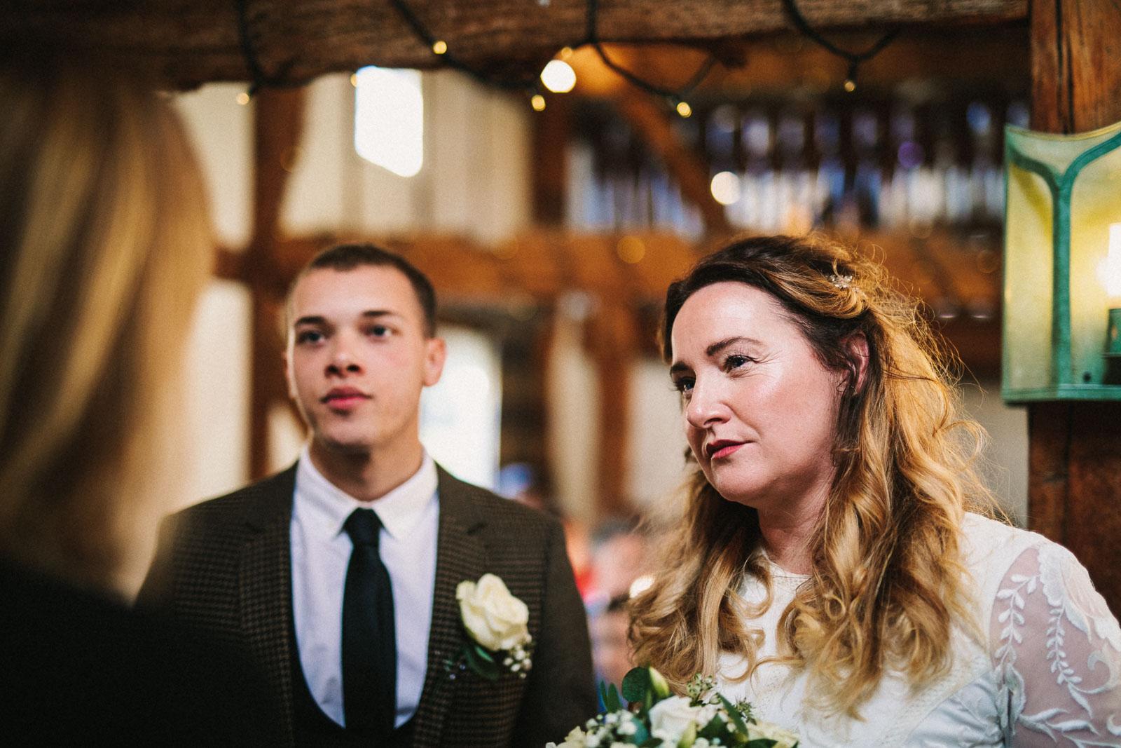 the-plough-inn-wedding-46