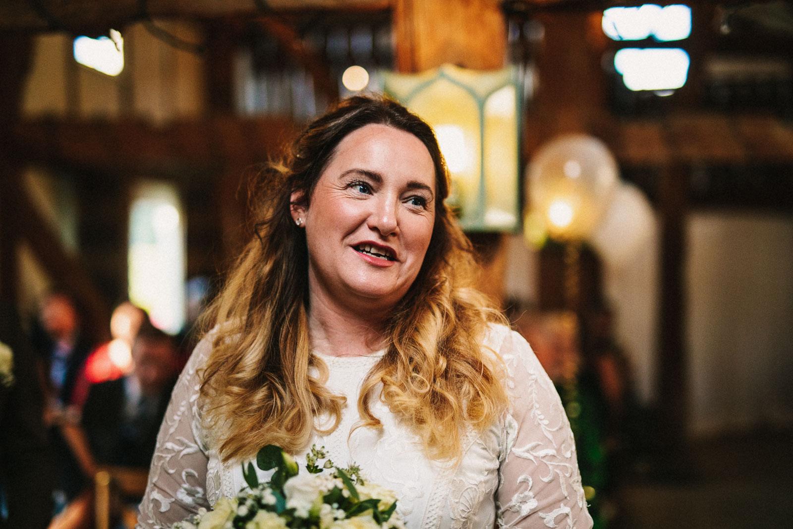 the-plough-inn-wedding-48