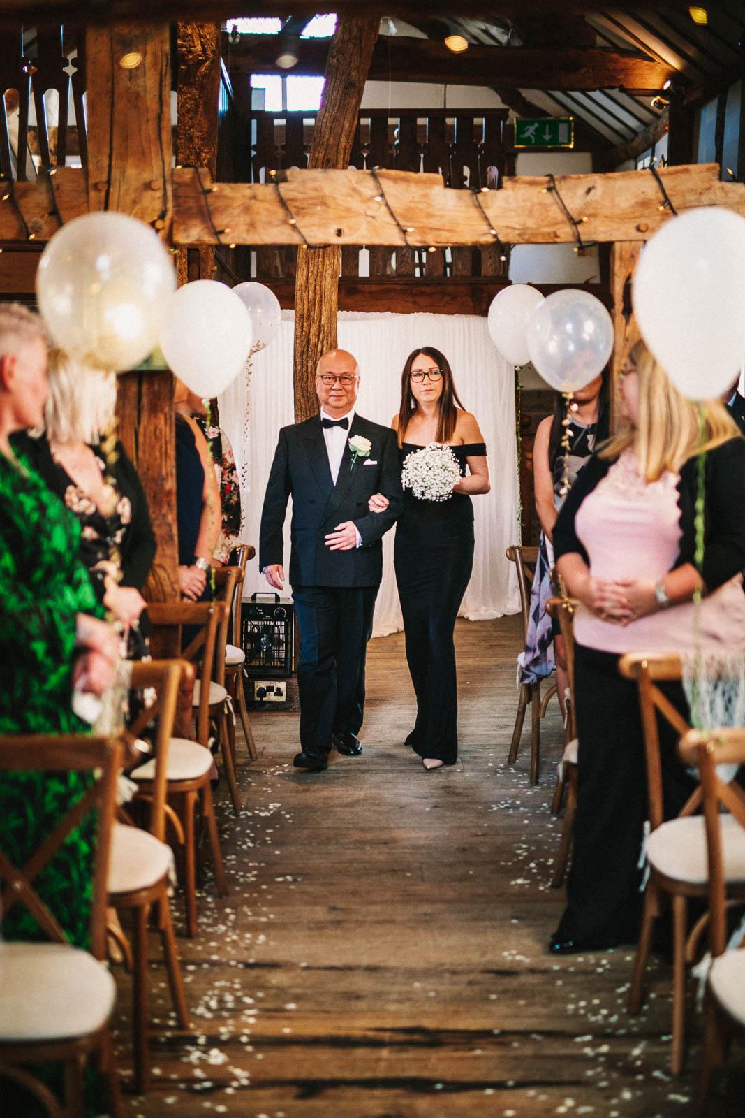 the-plough-inn-wedding-49