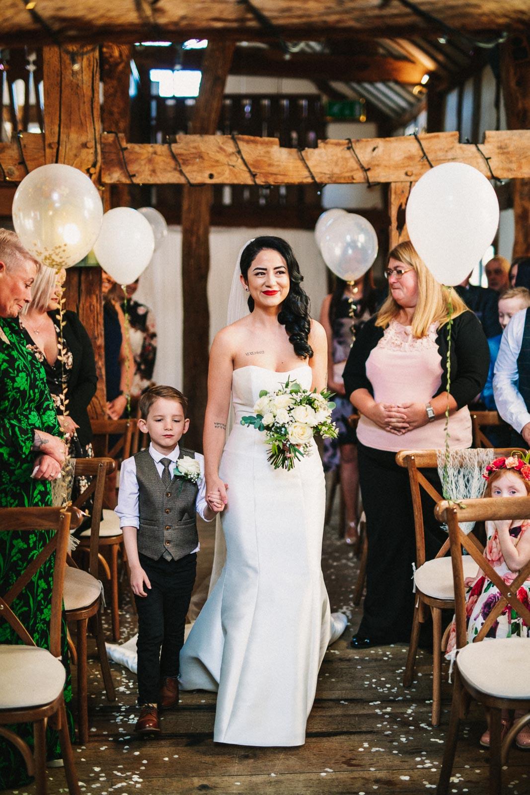 the-plough-inn-wedding-50