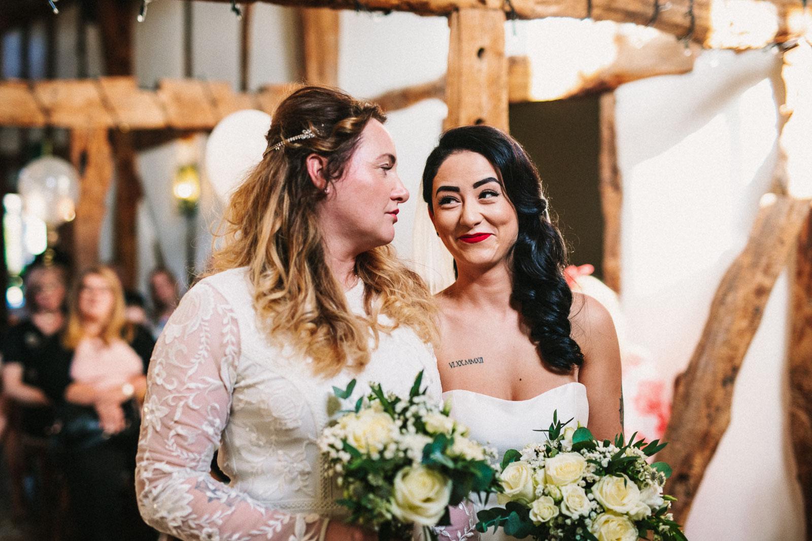 the-plough-inn-wedding-52