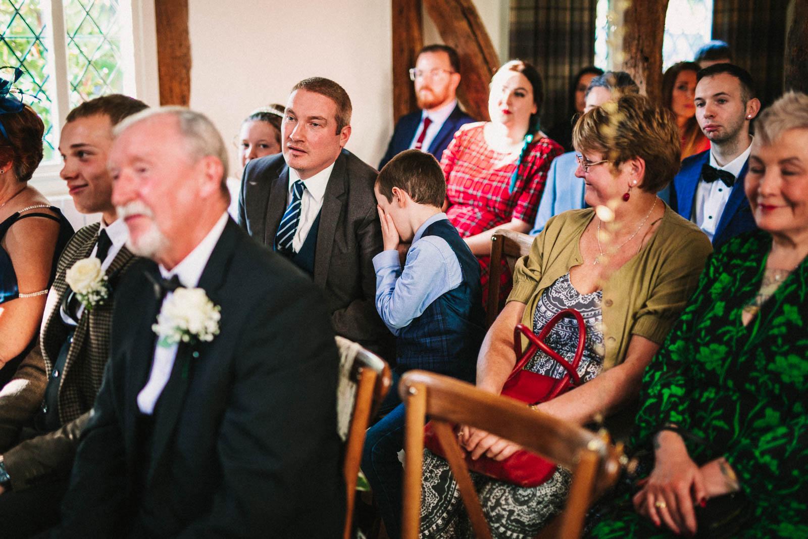 the-plough-inn-wedding-54