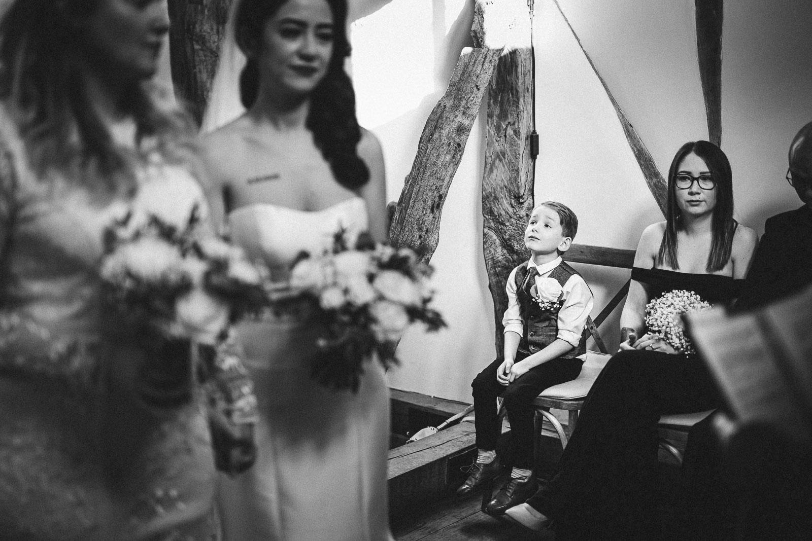 the-plough-inn-wedding-55