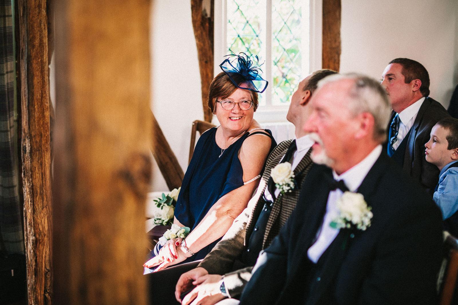 the-plough-inn-wedding-56