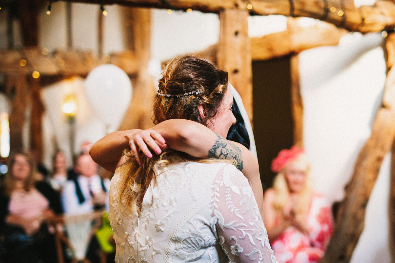 the-plough-inn-wedding-58