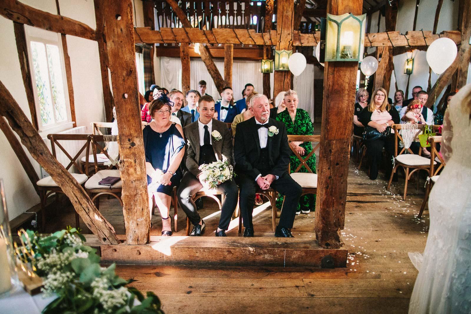 the-plough-inn-wedding-60