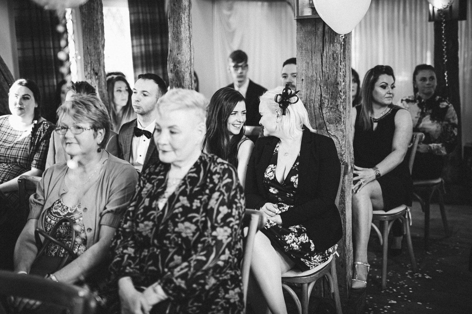 the-plough-inn-wedding-62