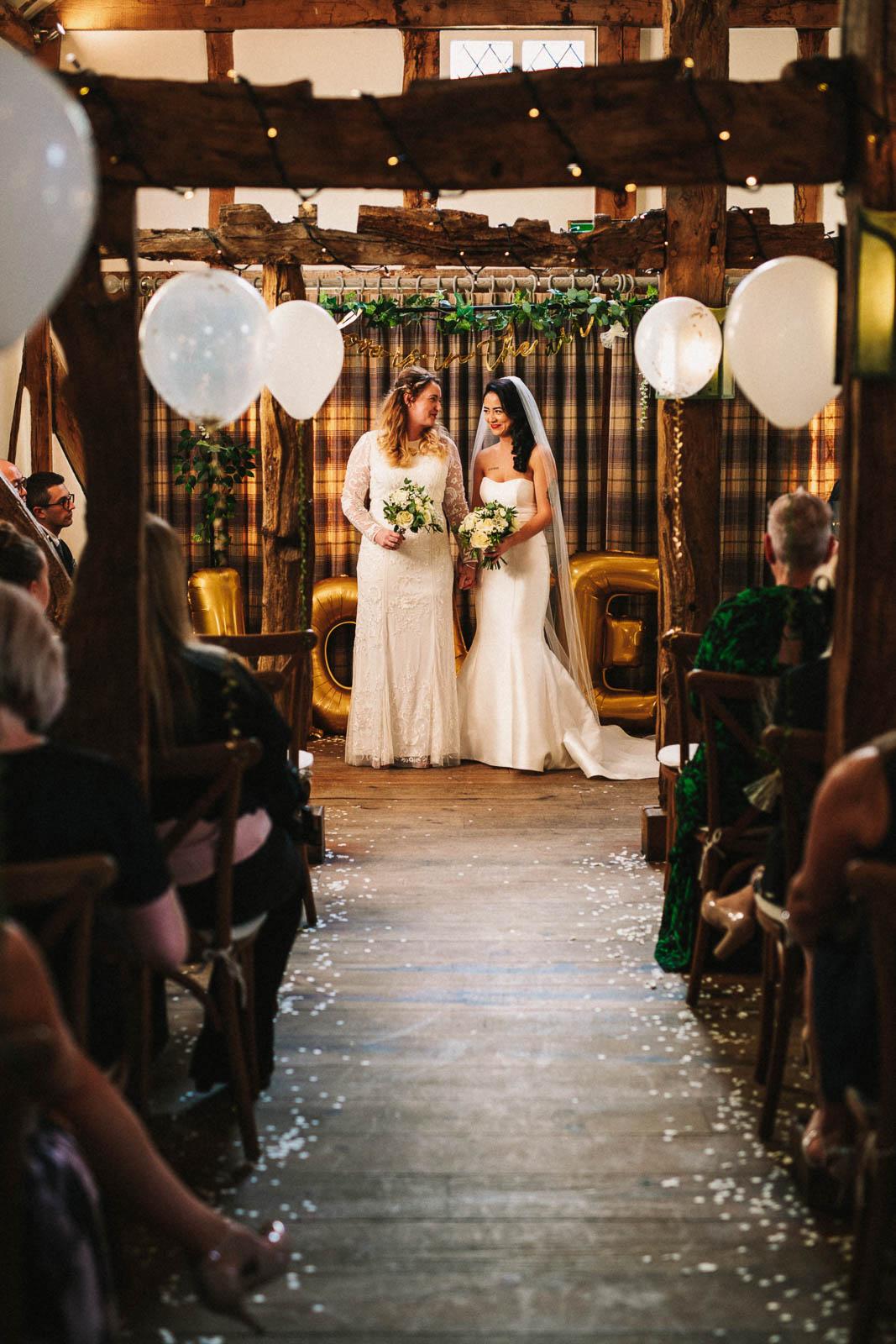 the-plough-inn-wedding-63