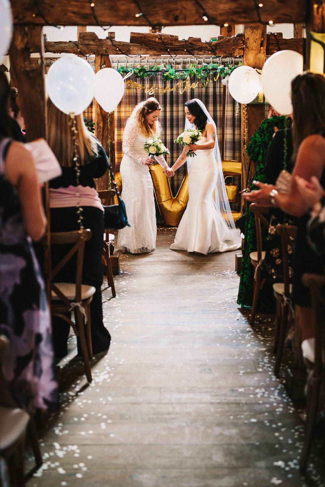 the-plough-inn-wedding-64