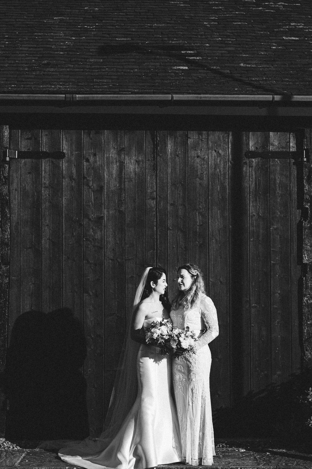the-plough-inn-wedding-66