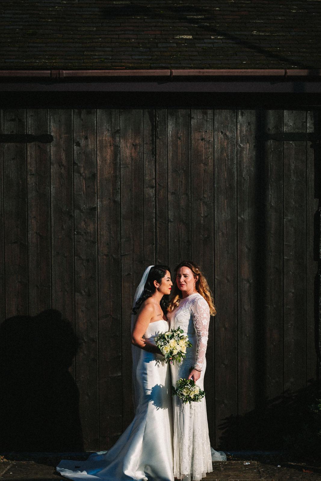 the-plough-inn-wedding-68