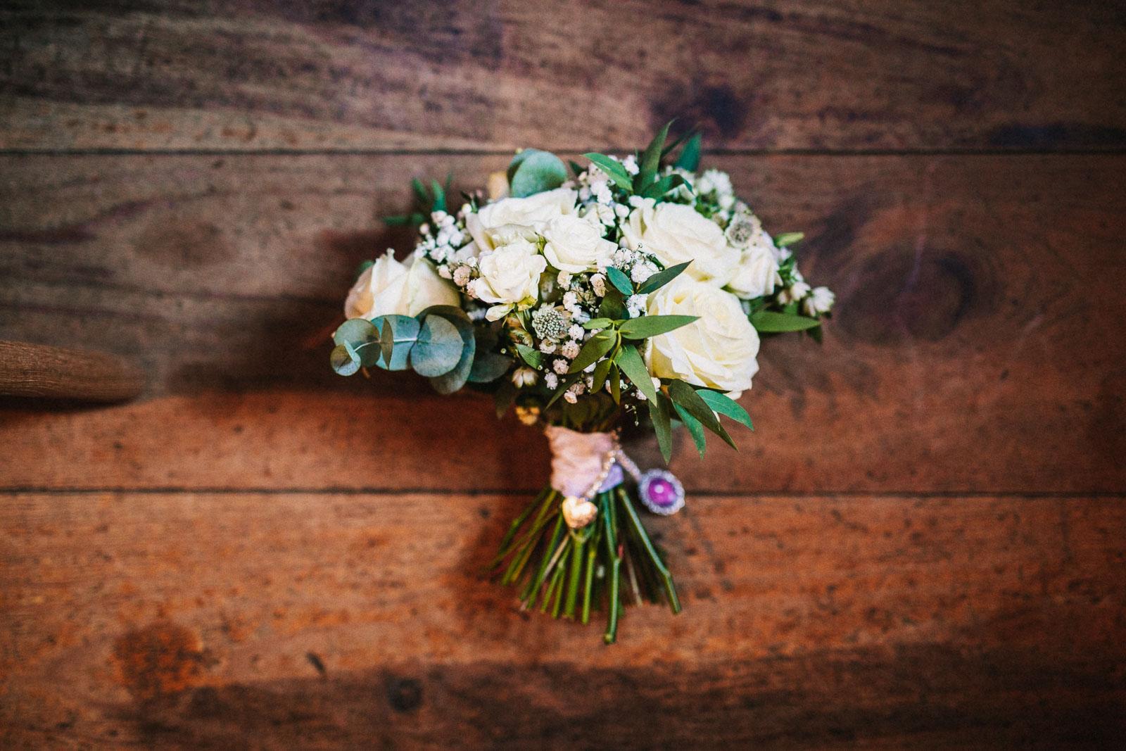 the-plough-inn-wedding-69