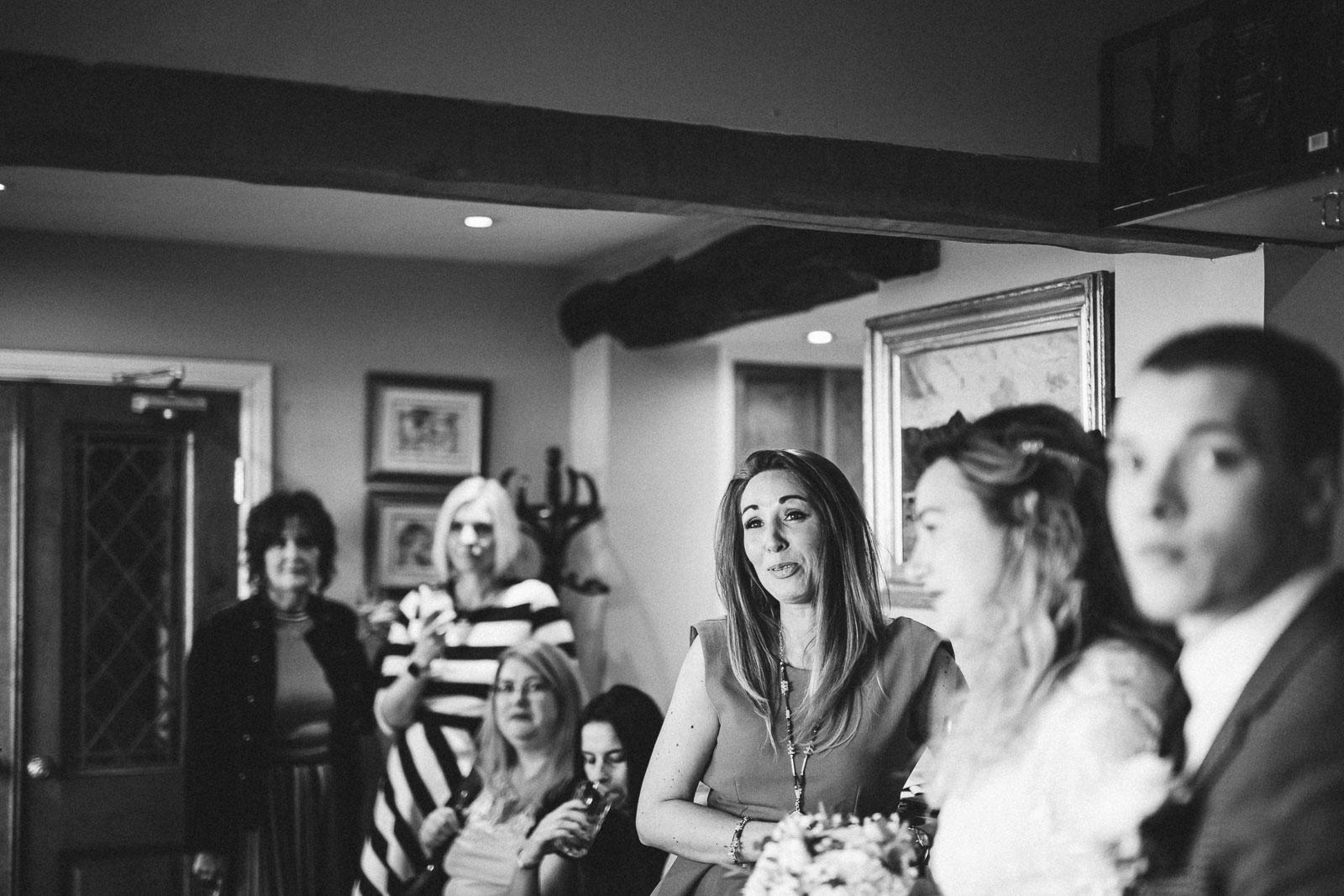 the-plough-inn-wedding-70