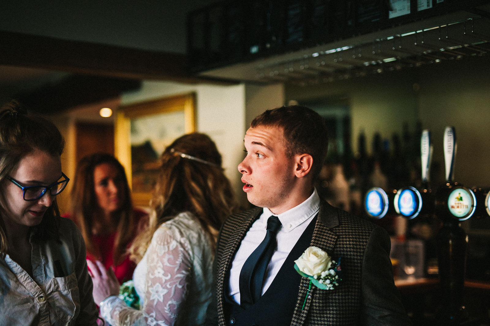 the-plough-inn-wedding-71