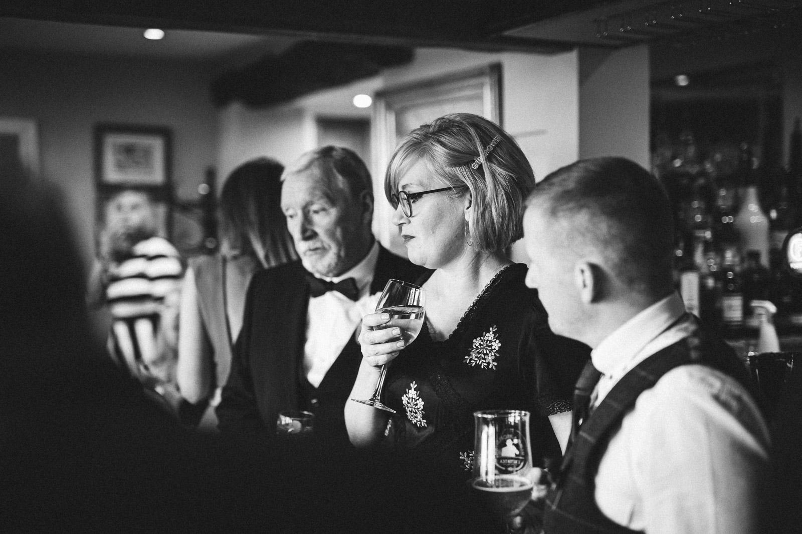 the-plough-inn-wedding-72