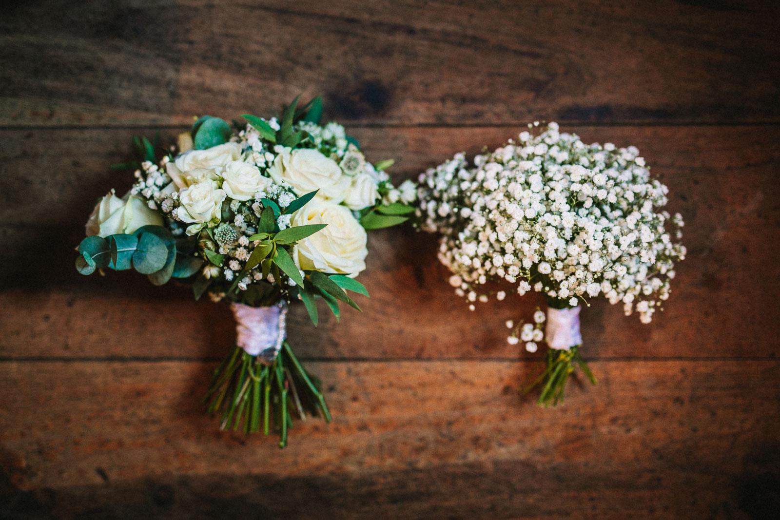 the-plough-inn-wedding-78