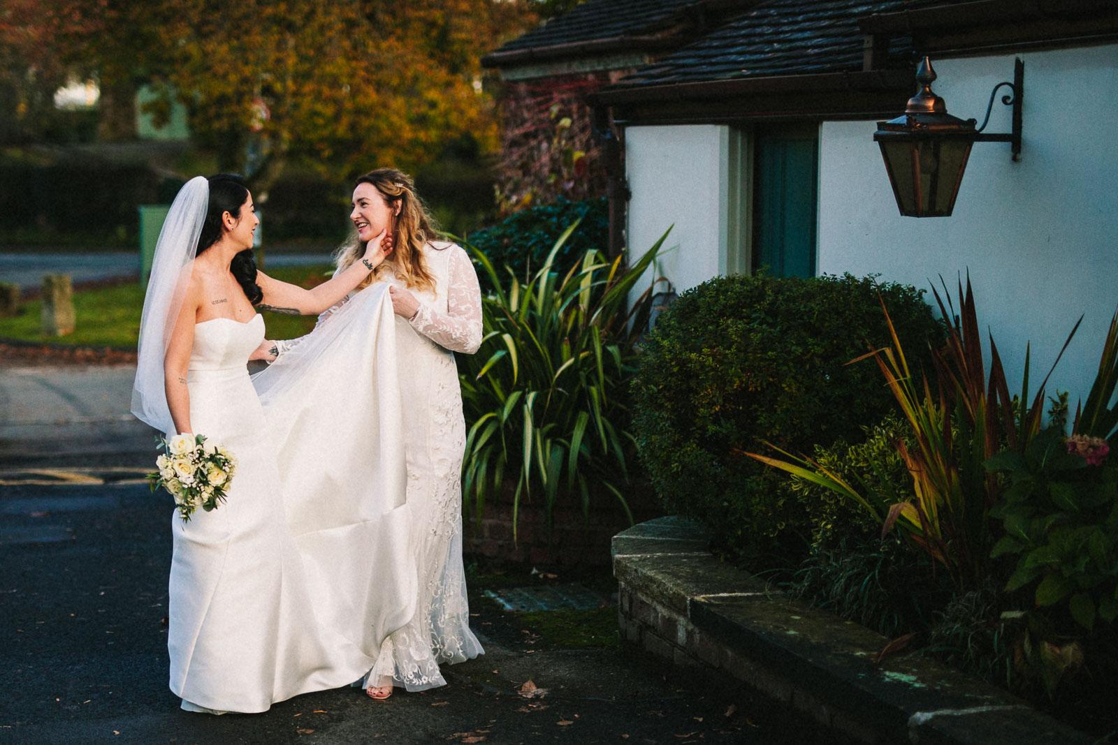 the-plough-inn-wedding-82