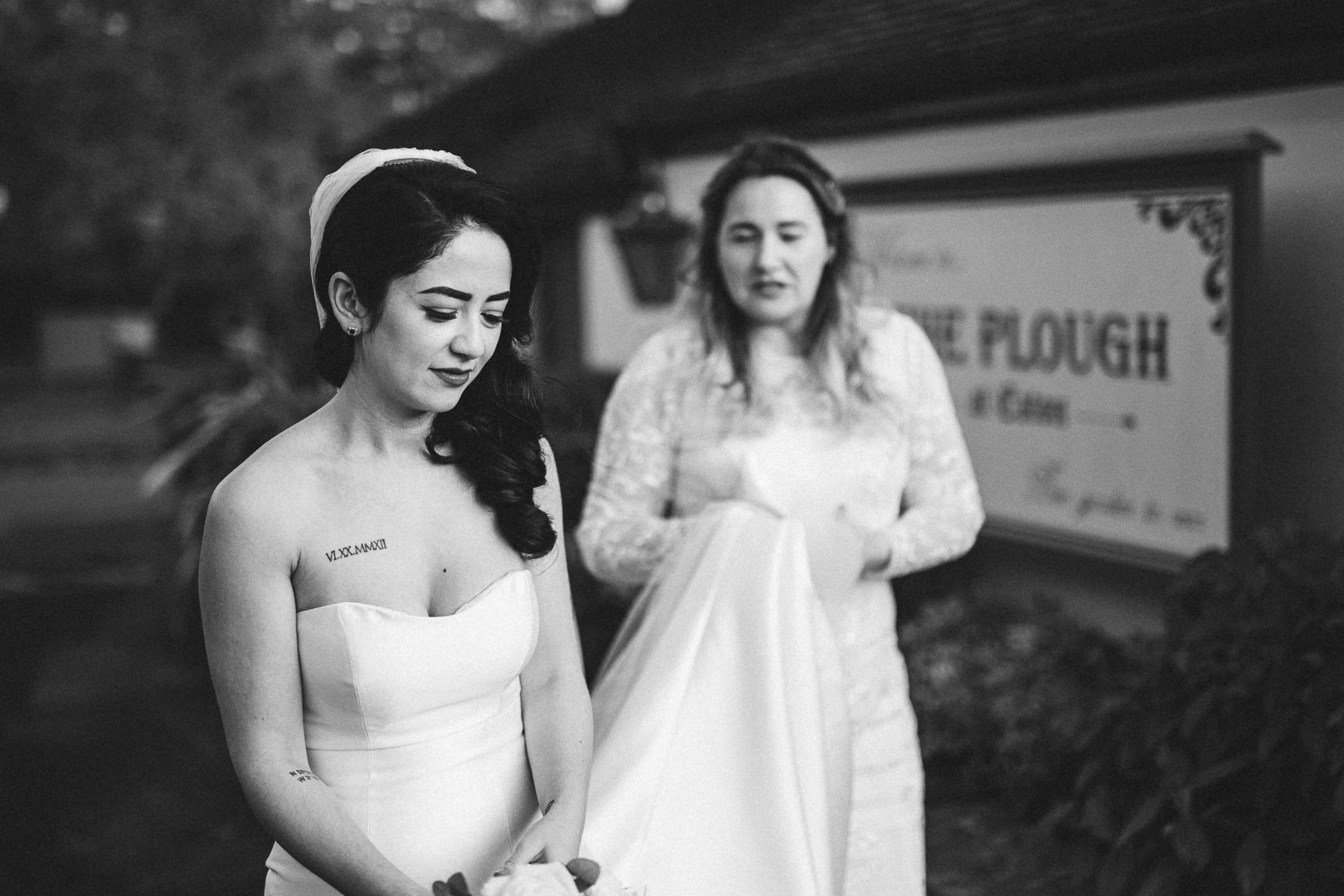 the-plough-inn-wedding-83