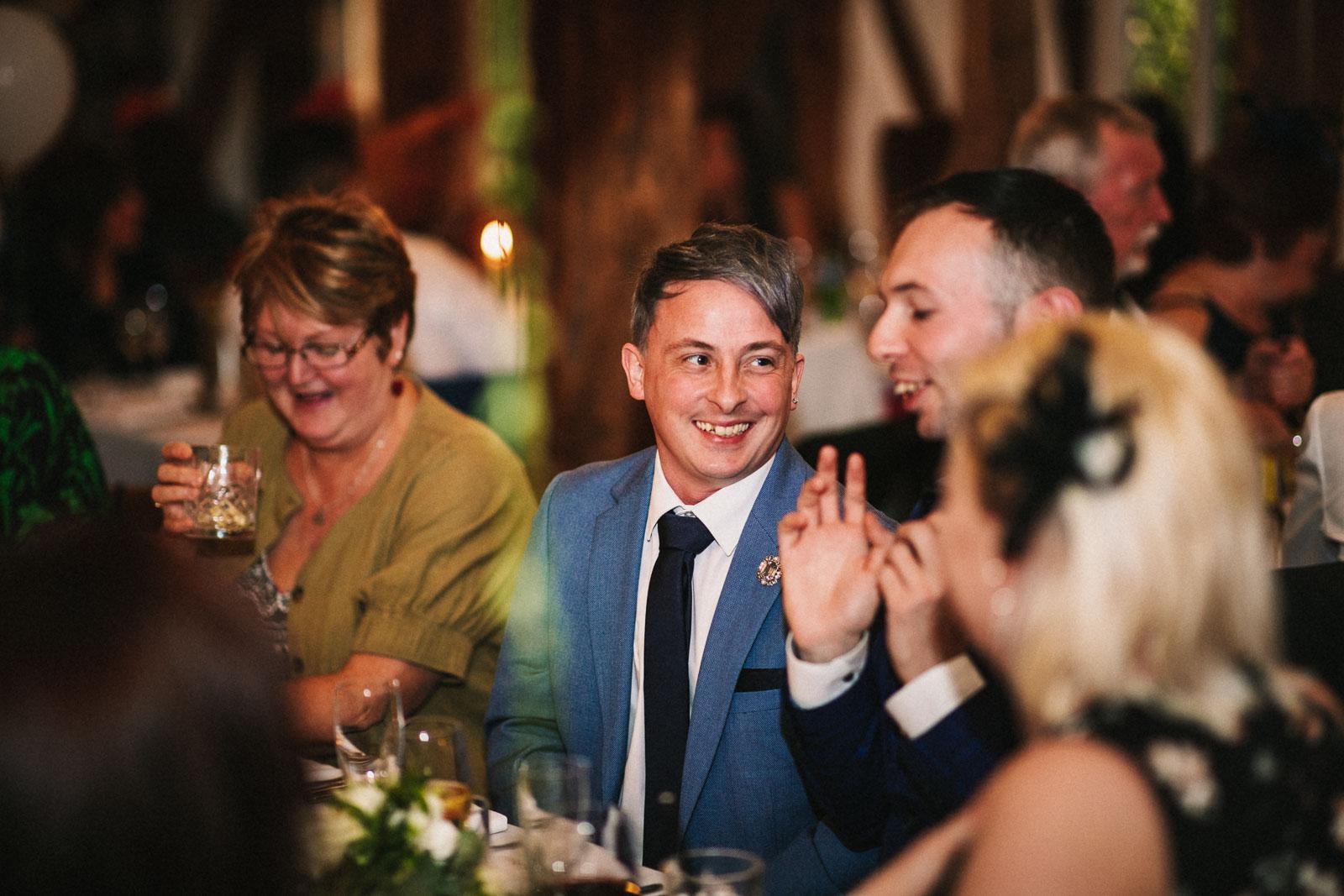 the-plough-inn-wedding-88