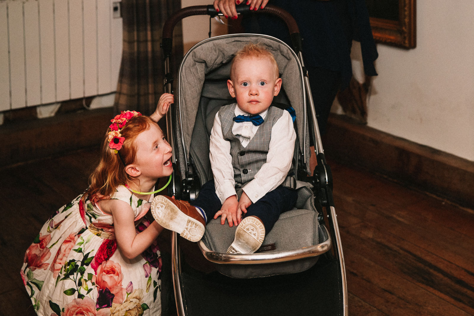 the-plough-inn-wedding-90