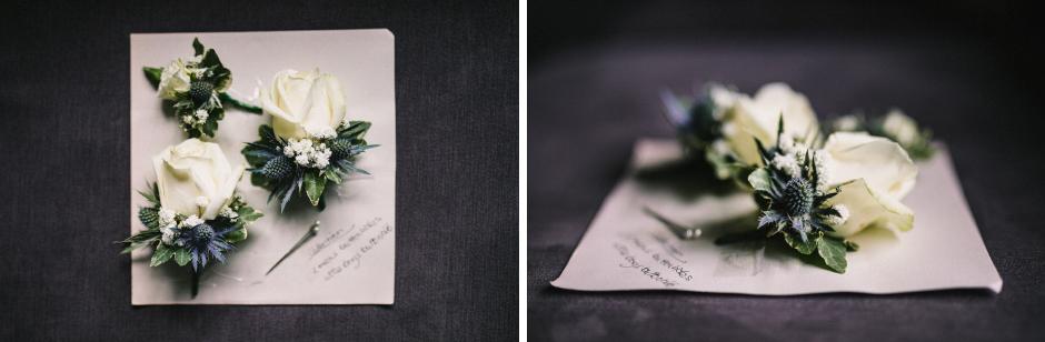 wedding-flowers-beeston-manor-wedding
