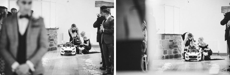 young-boy-at-beeston-manor-wedding