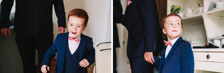 young-boy-at-kilhey-court-wedding